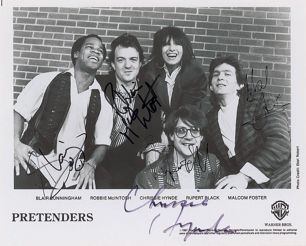 The Pretenders 3.jpg