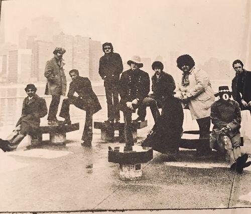 Huey Band.jpg