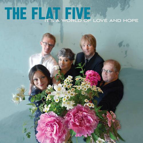 Flat Five.jpg