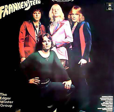 Edgar-Winter-Group_Frankestein3.jpg