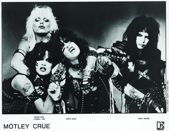 MotleyCrueElectra1983.jpg