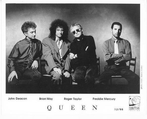 queen 4_opt.jpg