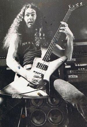 Dave Angel Bass.jpg