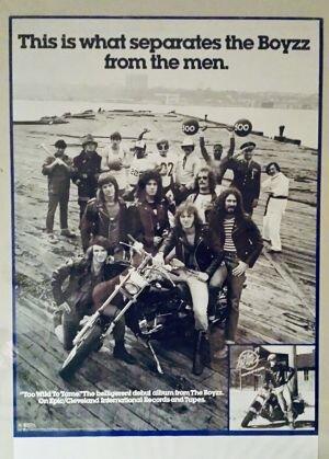 Dave Angel Boyzz Poster.jpg