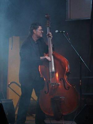 Dave Angel String Bass.jpg