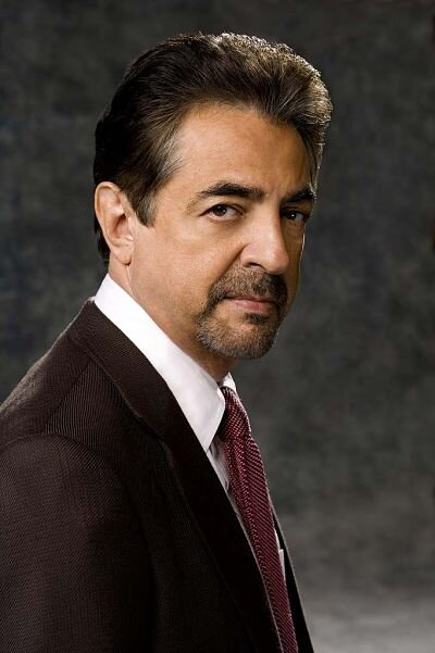 Courtesy John Mantegna Com