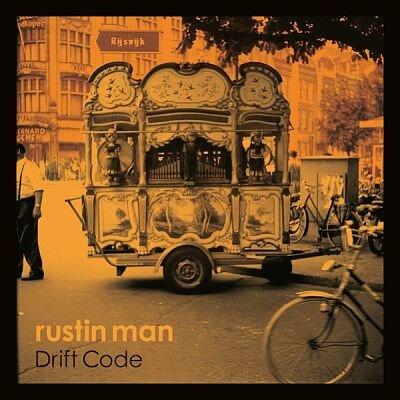 Rustin Man_opt.jpg