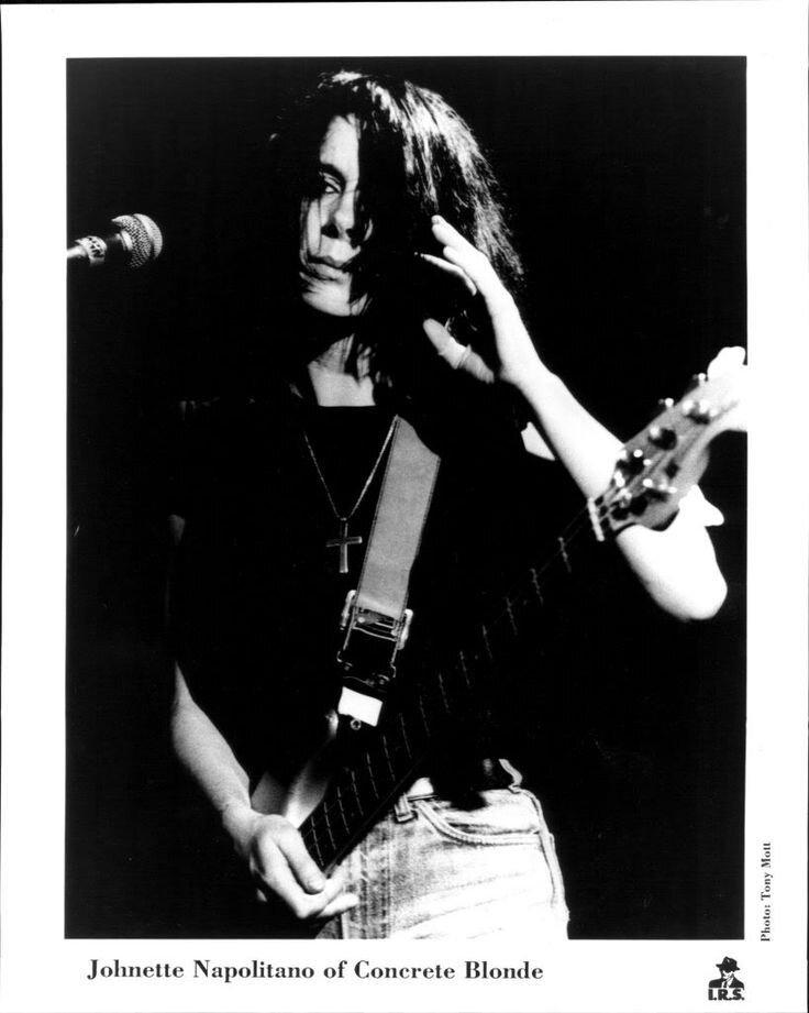 Johnette Bass.jpg