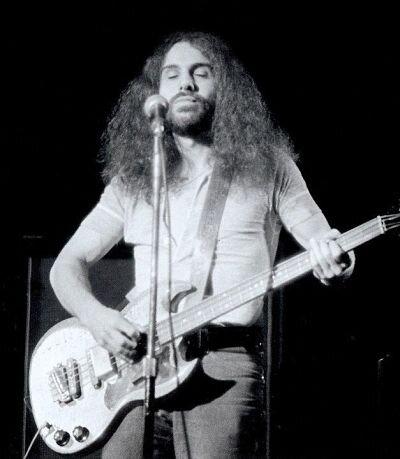 Courtesy of Ronnie James Dio Com