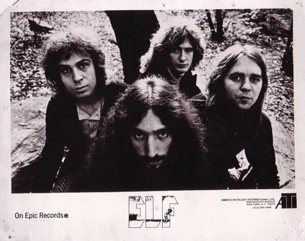 Ronnie Dio 2.jpg