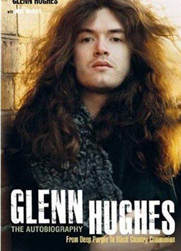 Glenn-Hughes-book-cover.jpg