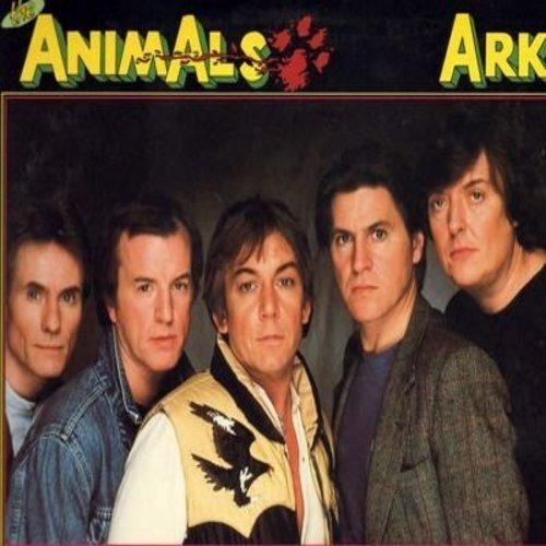 animals 1983.jpg