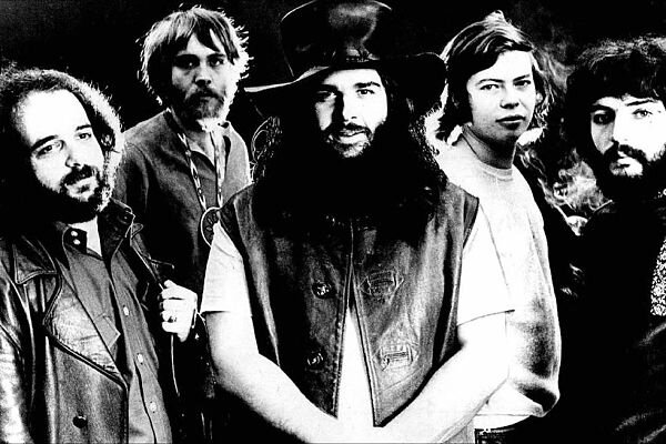 Courtesy of Canned Heat Com