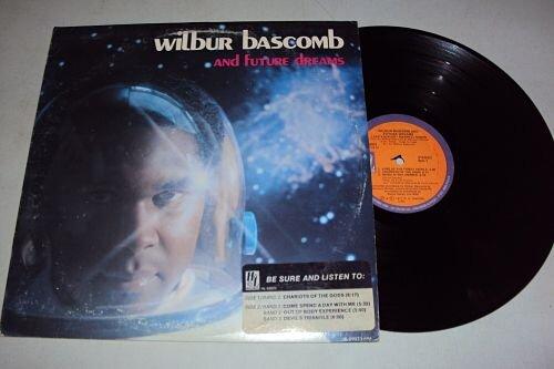 Wilbur Bascomb 3_opt.jpg