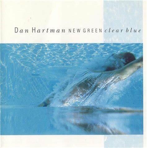 Dan Hartman 5.jpg