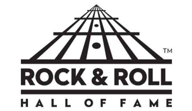 Rock-and-Roll-Hall-of-Fame-logo.jpg