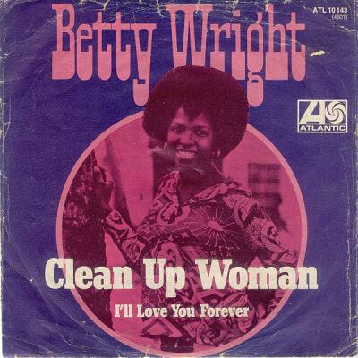 Betty Wright_opt.jpg