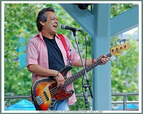 Kenny Jazz Bass_opt.jpg
