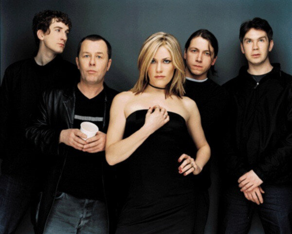 Catatonia Band.jpg