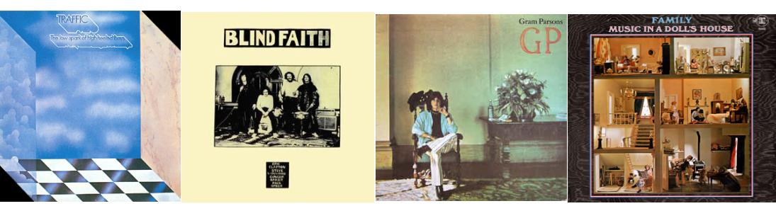 Rich Grech 4 Albums.png