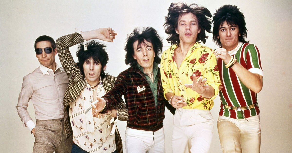 Bill Wyman Rolling Stones.jpg