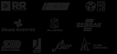 marcas-consultoria.png
