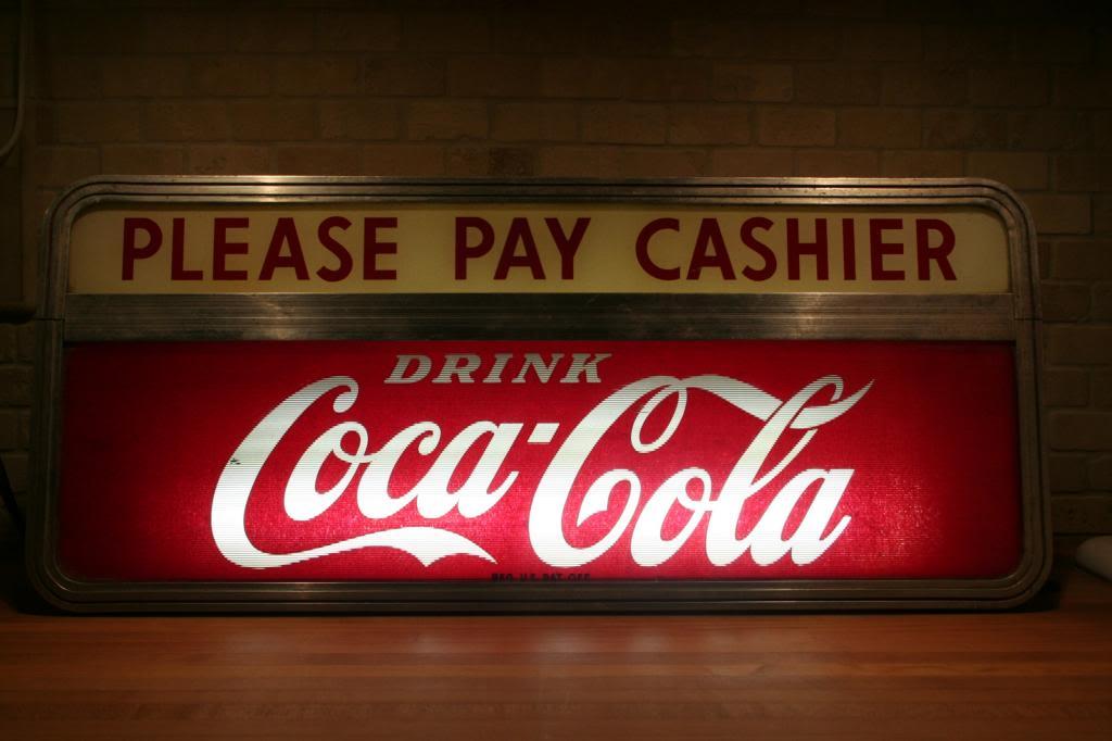 Coca Cola sign.jpg