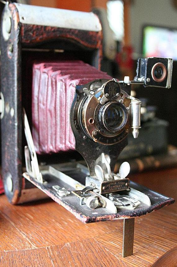 Kodak 1A.jpg