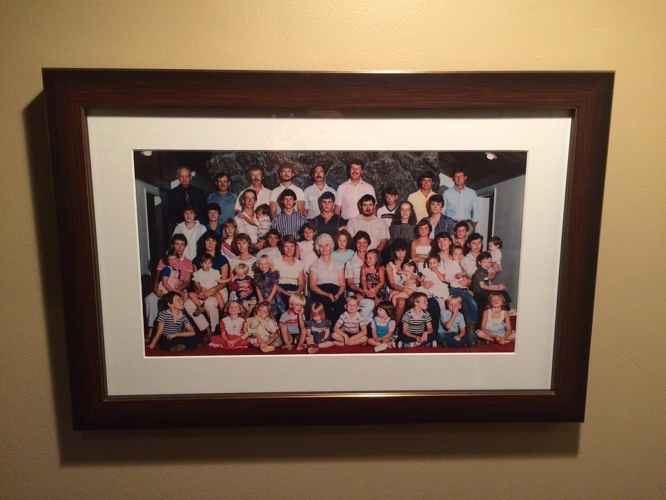 family framage.jpg