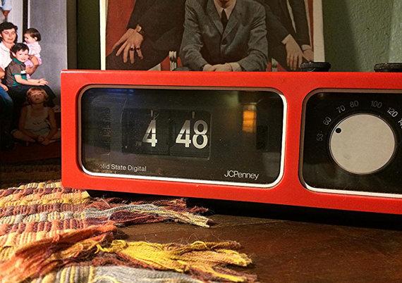 JC Penney Clock.jpg