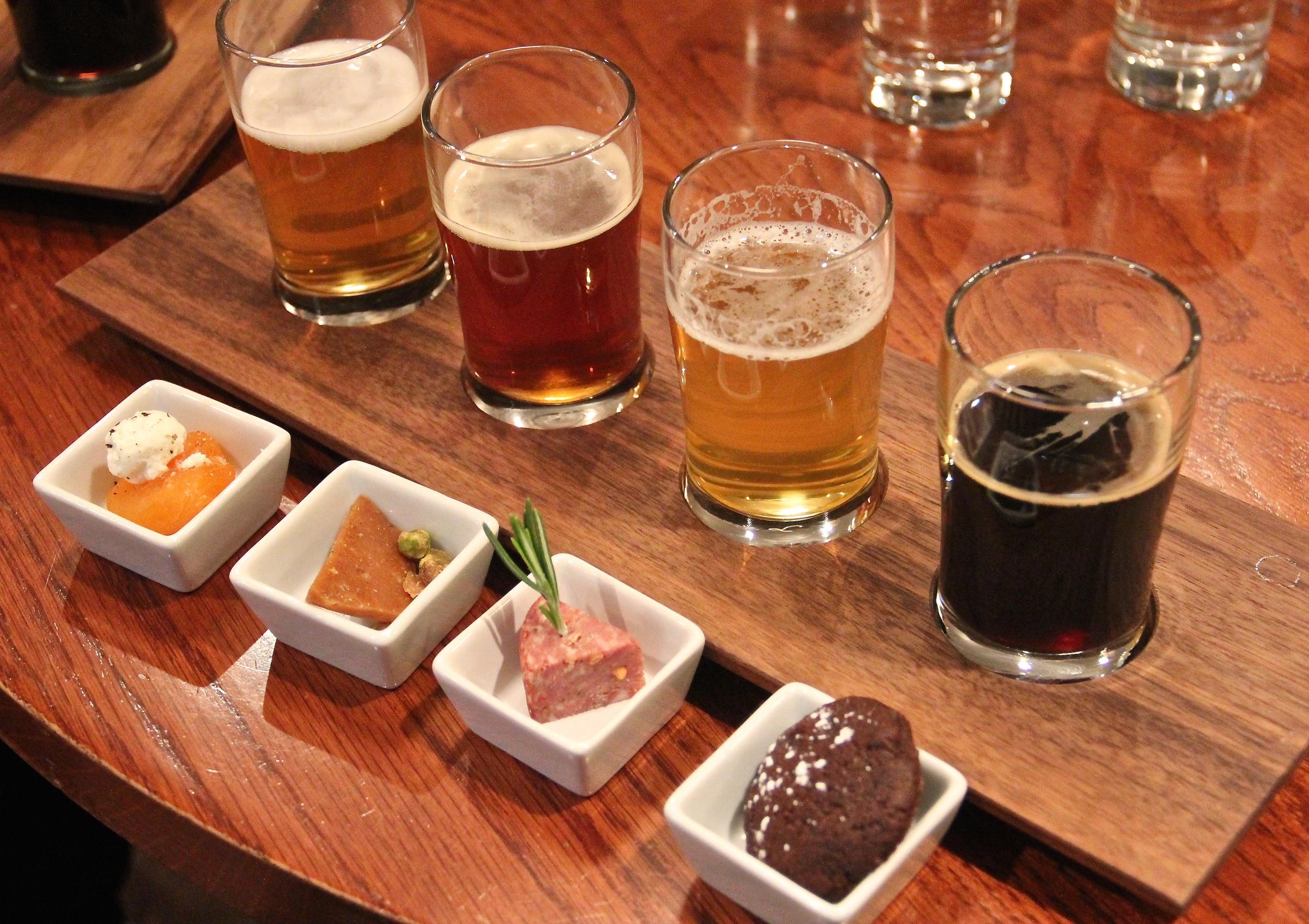 Food and Beer Pairings.JPG