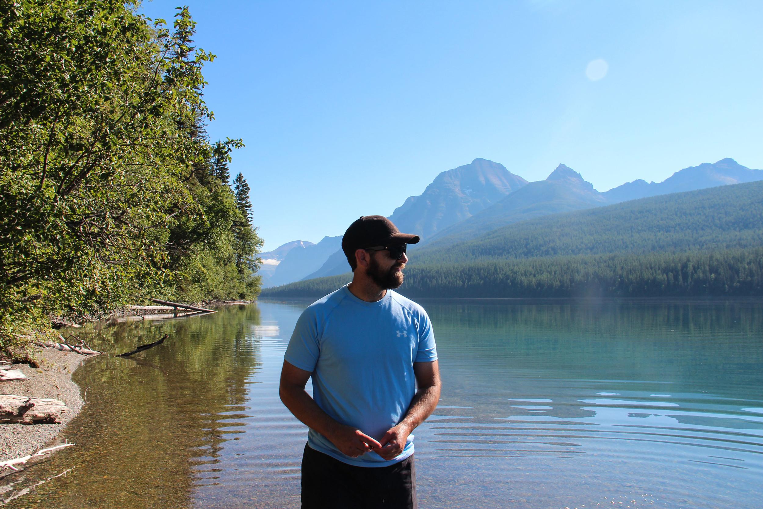 Bowman Lake kayak man.jpg