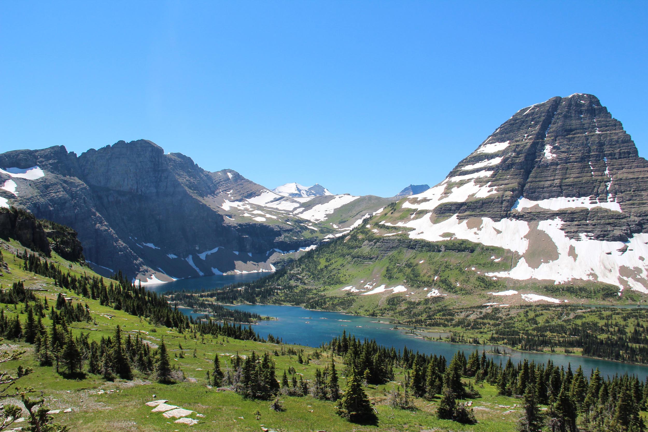 Logan Pass Hidden Lake.jpg