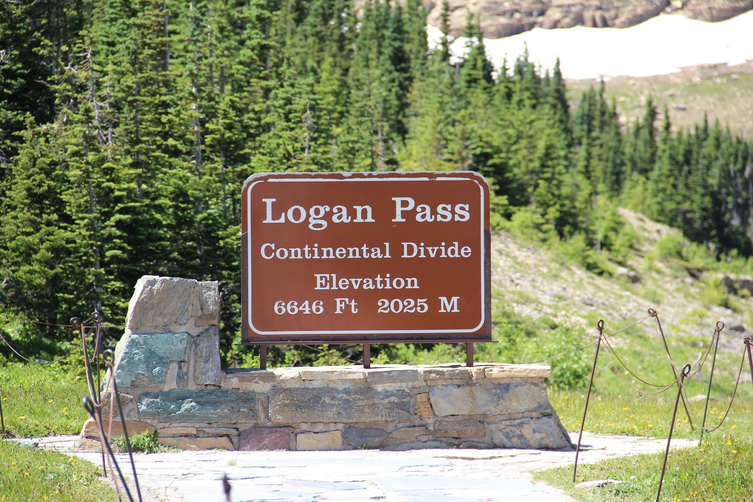 Logan Pass sign.jpg