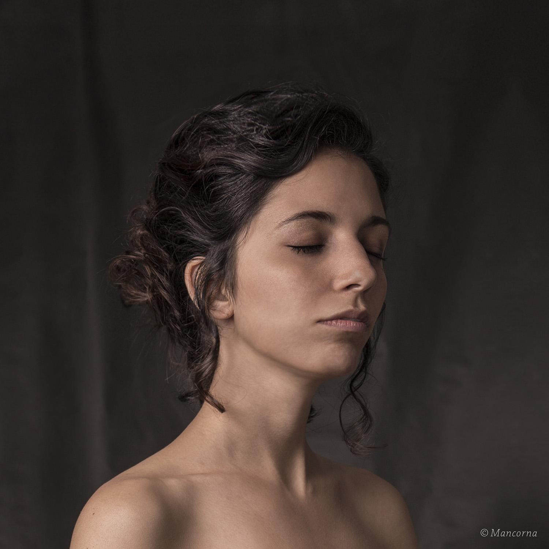 Portrait 003.jpg