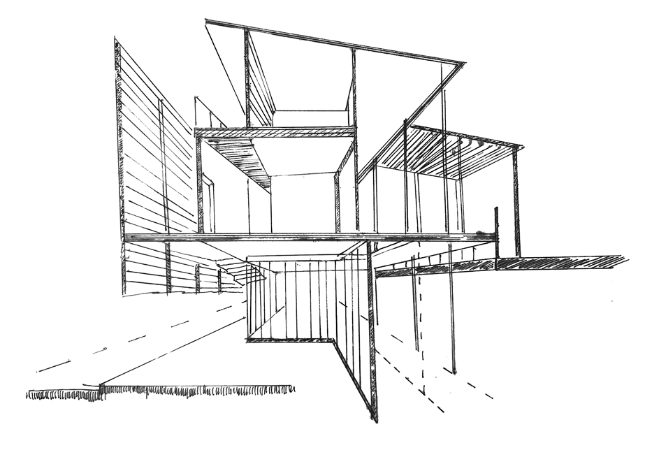 ARCHITECTURE-image-1.png
