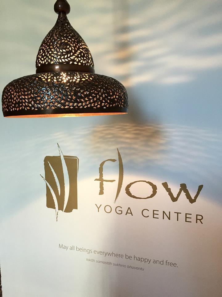 flowsign.jpg