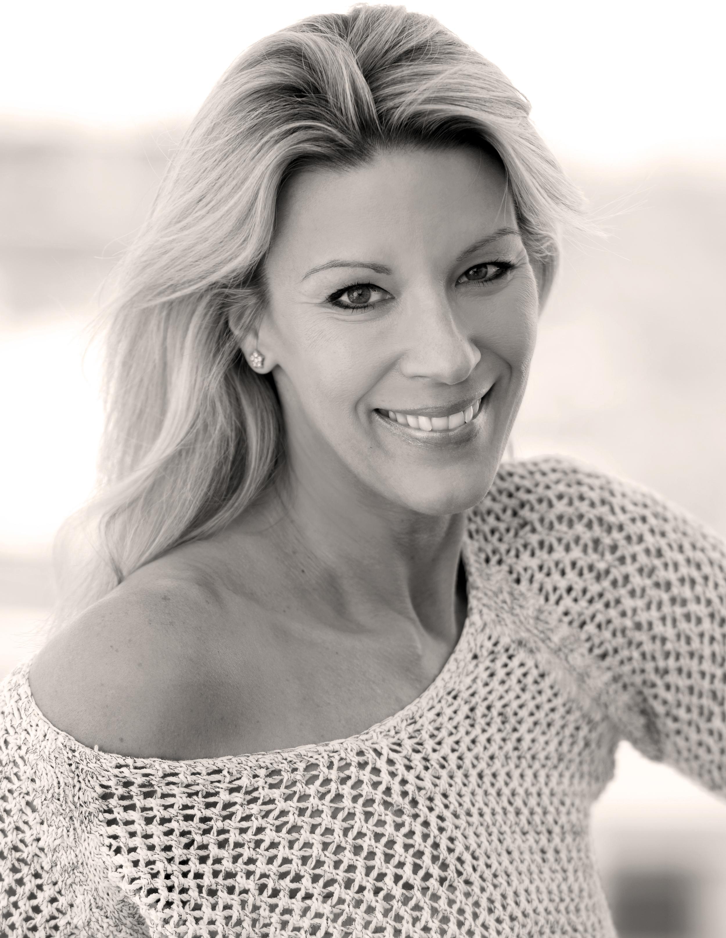 Mimi Rieger