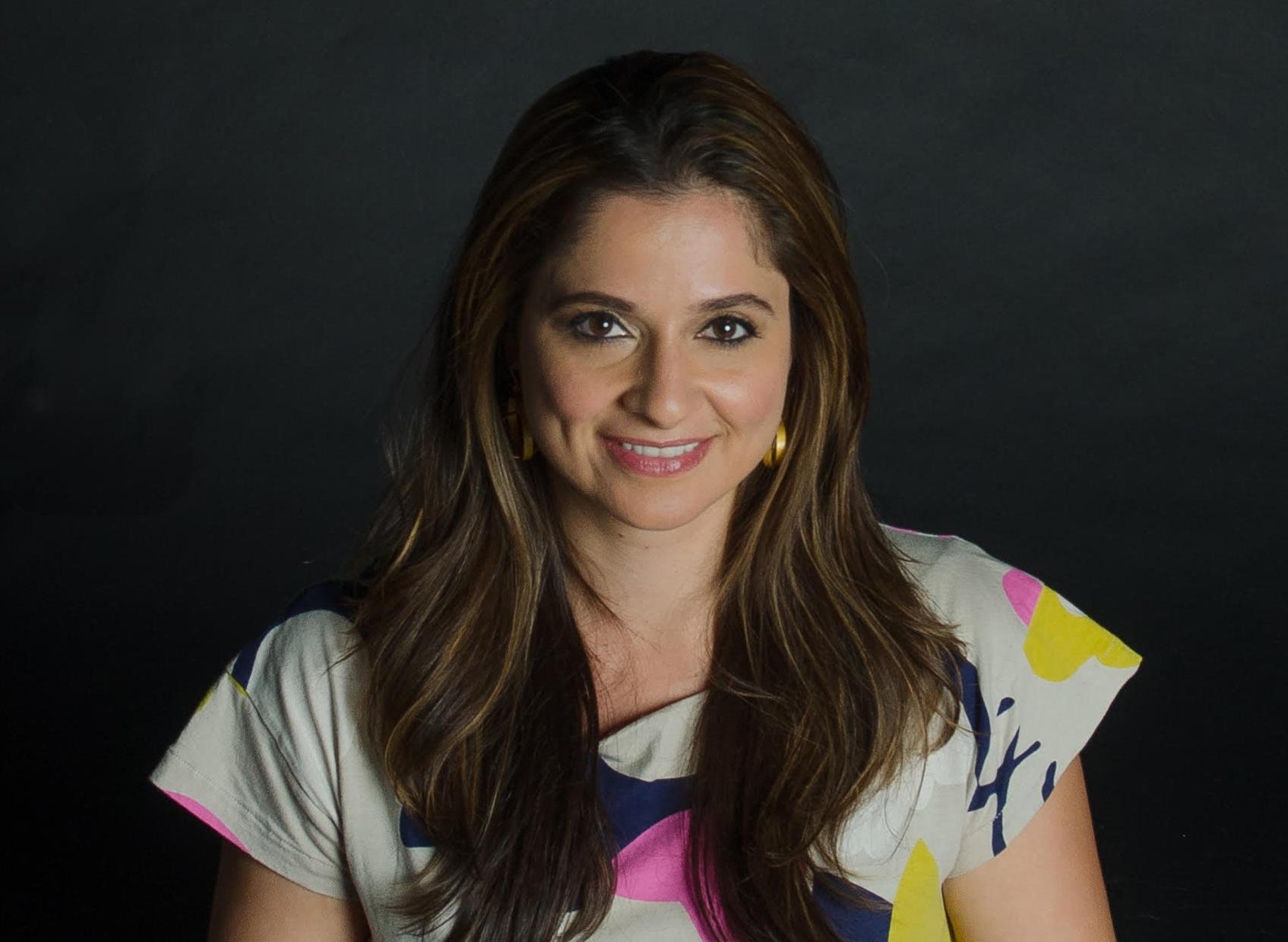 Linda Naini