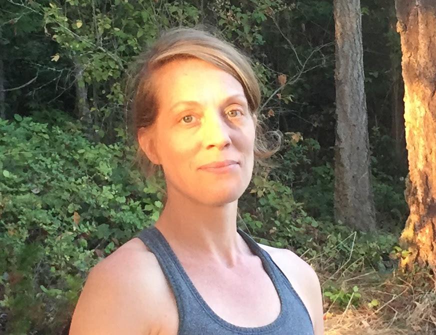 Leah Kalinosky