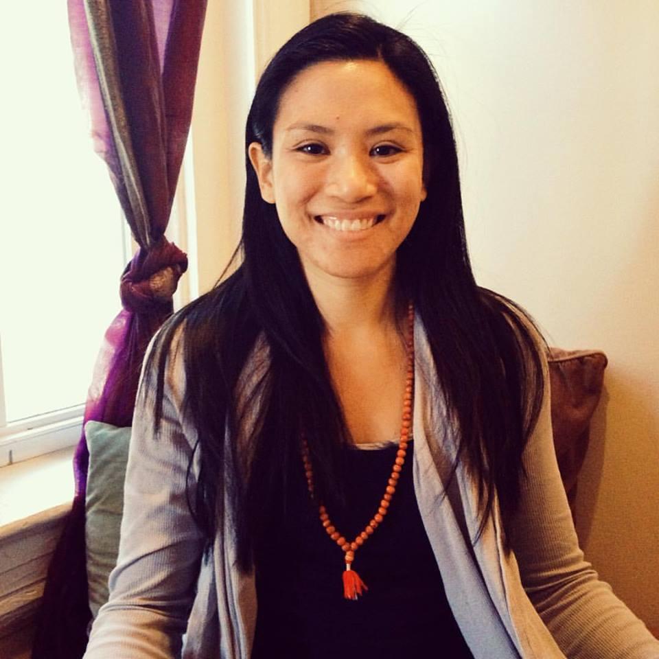 Monica Alvano