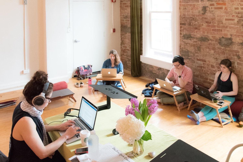 workflowroom.jpg