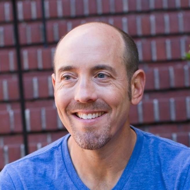 Michael Danzansky - Yoga