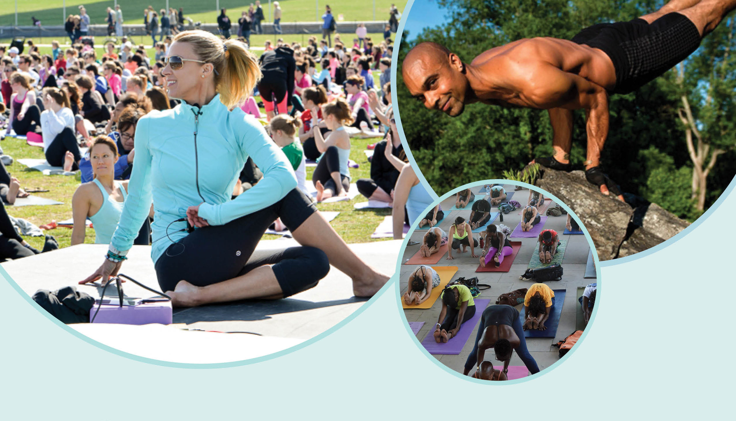 Mimi & Hawah lead our Commmunity   Stronger Together    September 6 at 6:45pm