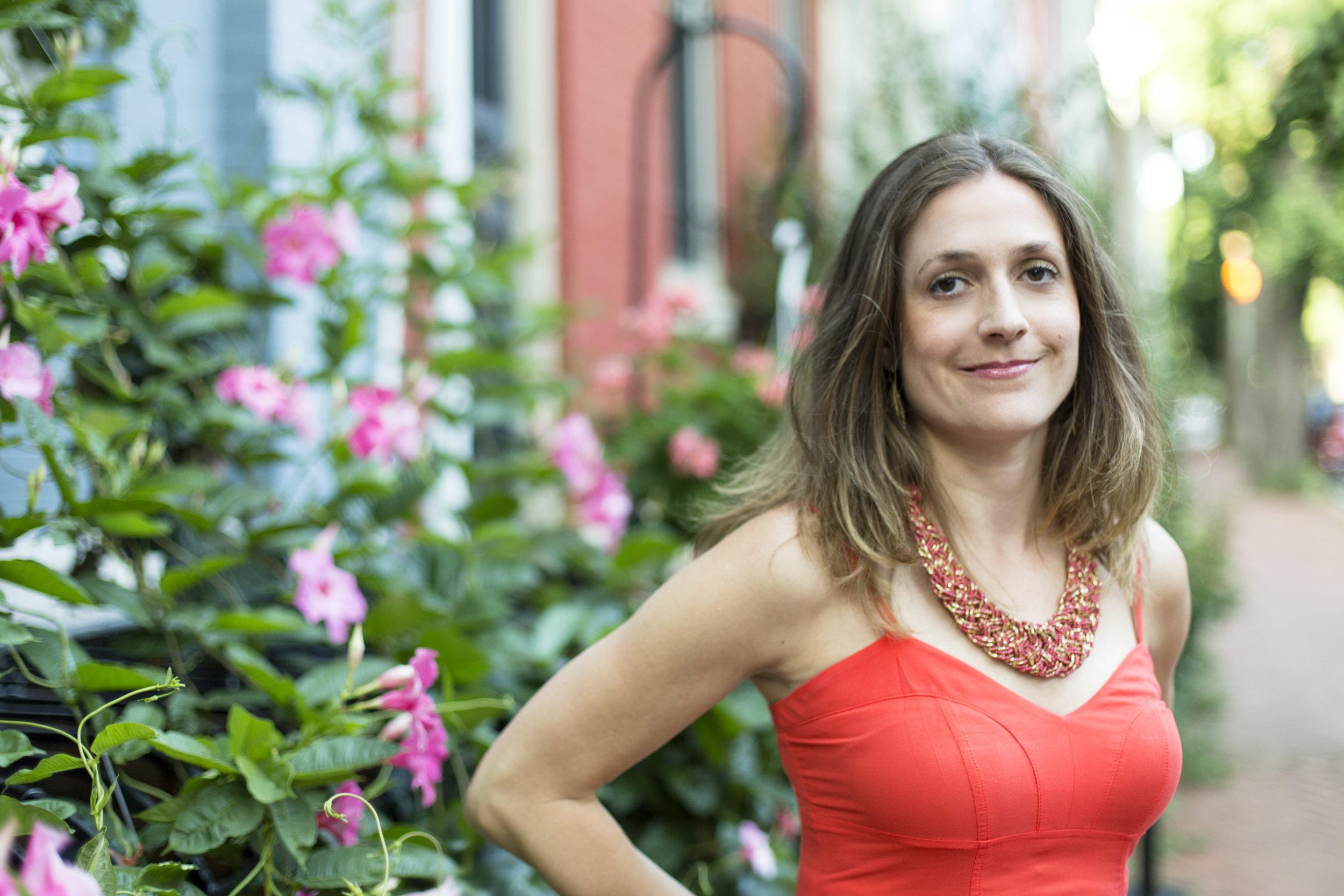 Elizabeth Piren presents    Reiki Level 1 Training    September 15th
