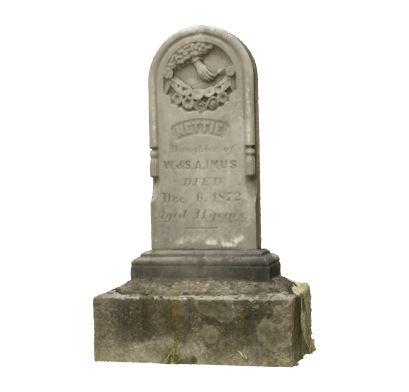 tombstone_cap.JPG