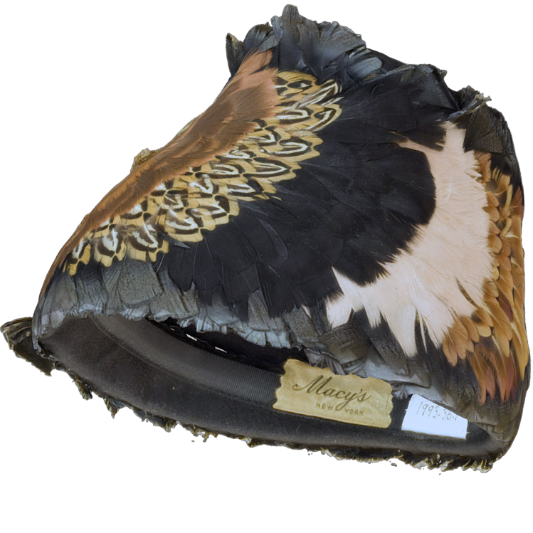 pheasant_feather_hat-ed.png