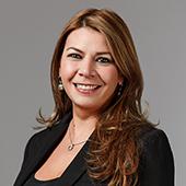 Adelina Mardegain