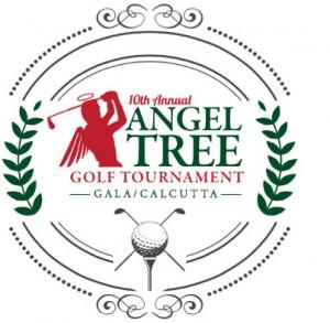 2015-Angel-Tree-Golf-Logo-300x293.jpg
