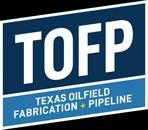 TOFP-Logo-2018.png